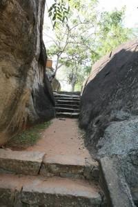 Anuradhapura Sri Lanka (10) (Kopiowanie)