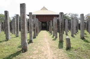 Anuradhapura Sri Lanka (104)