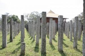 Anuradhapura Sri Lanka (107)