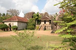 Anuradhapura Sri Lanka (1)