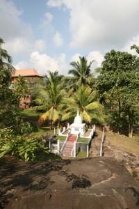 Anuradhapura Sri Lanka (11)