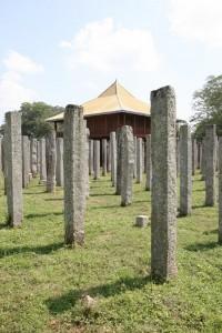 Anuradhapura Sri Lanka (113)