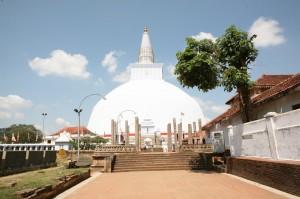 Anuradhapura Sri Lanka (117)