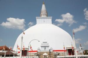 Anuradhapura Sri Lanka (121)