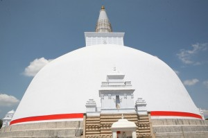 Anuradhapura Sri Lanka (124)