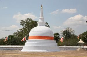 Anuradhapura Sri Lanka (125)