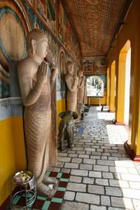 Anuradhapura Sri Lanka (129)