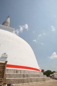 Anuradhapura Sri Lanka (130)