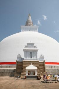 Anuradhapura Sri Lanka (131)