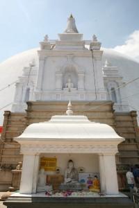 Anuradhapura Sri Lanka (134)