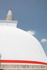 Anuradhapura Sri Lanka (136)