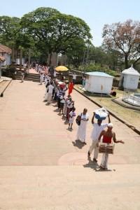 Anuradhapura Sri Lanka (137)