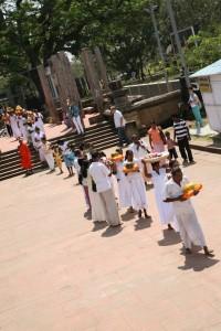 Anuradhapura Sri Lanka (138)