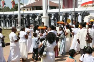 Anuradhapura Sri Lanka (139)