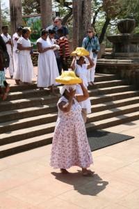 Anuradhapura Sri Lanka (142)