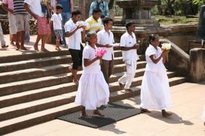 Anuradhapura Sri Lanka (143)