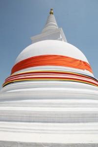 Anuradhapura Sri Lanka (147)