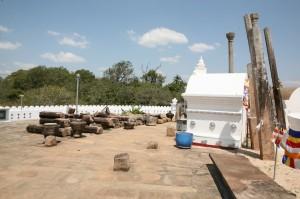 Anuradhapura Sri Lanka (149)