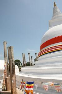 Anuradhapura Sri Lanka (150)