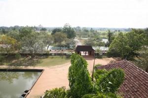 Anuradhapura Sri Lanka (15)