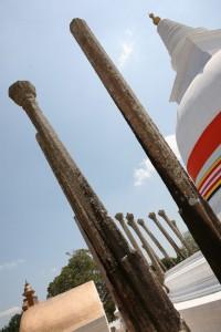 Anuradhapura Sri Lanka (151)