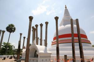 Anuradhapura Sri Lanka (153)