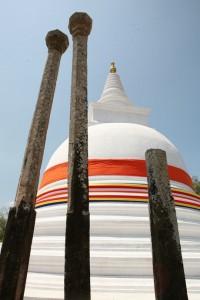 Anuradhapura Sri Lanka (154)