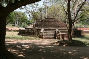 Anuradhapura Sri Lanka (157)