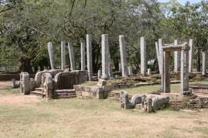 Anuradhapura Sri Lanka (159)