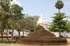 Anuradhapura Sri Lanka (161)