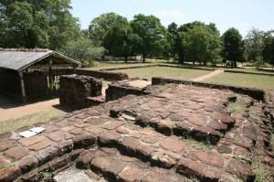 Anuradhapura Sri Lanka (164)