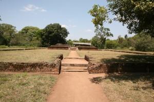 Anuradhapura Sri Lanka (167)
