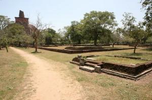 Anuradhapura Sri Lanka (174)