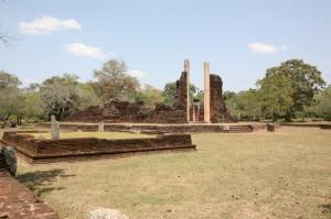 Anuradhapura Sri Lanka (177)