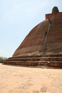 Anuradhapura Sri Lanka (182)