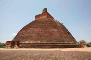 Anuradhapura Sri Lanka (184)