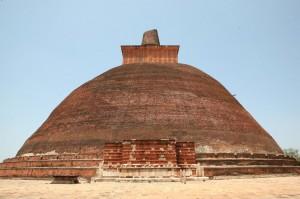 Anuradhapura Sri Lanka (191)