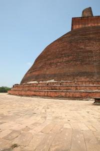 Anuradhapura Sri Lanka (192)