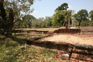 Anuradhapura Sri Lanka (200)