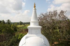 Anuradhapura Sri Lanka (20)