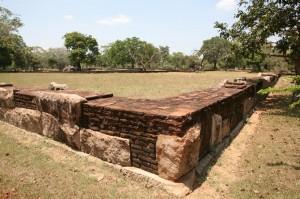 Anuradhapura Sri Lanka (203)