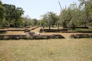 Anuradhapura Sri Lanka (206)