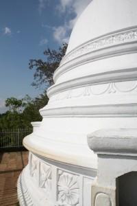 Anuradhapura Sri Lanka (21)
