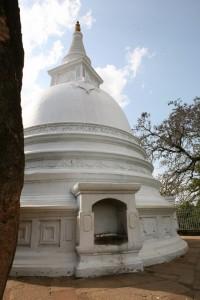 Anuradhapura Sri Lanka (24)