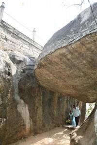 Anuradhapura Sri Lanka (25)