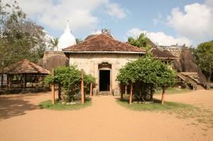 Anuradhapura Sri Lanka (30)