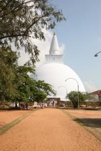 Anuradhapura Sri Lanka (31)