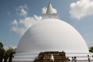 Anuradhapura Sri Lanka (38)