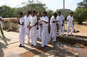 Anuradhapura Sri Lanka (41)