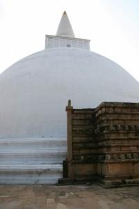 Anuradhapura Sri Lanka (43)